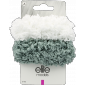 Buy Elite Models ABC5102B Fashion Hair Scrunchies - Multi - Nykaa