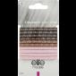 Buy Elite Models ABC5103B Hair Elastic Bands - Multi - Nykaa