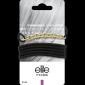 Buy Elite Models ABC5109B Fashion Hair Elastic Bands - Gold - Nykaa