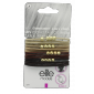 Buy Elite Models ABC5111C Fashion Hair Elastic Bands - Brown - Nykaa