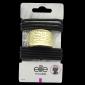 Buy Elite Models ABC5112 Fashion Accessory - Gold - Nykaa