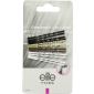 Buy Elite Models ABC5116B Fashion Bobby Pins - Multi - Nykaa