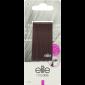 Buy Elite Models ABC5118A Fashion Hair Slides - Brown - Nykaa