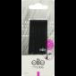Buy Elite Models ABC5118B Fashion Hair Slides - Black - Nykaa