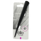 Buy Elite Models ABC5122A Fashion Hair Duck Clip - Black - Nykaa