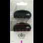 Buy Elite Models ABC5124B Fashion Mini Hair Clips - Multi - Nykaa
