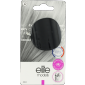 Buy Elite Models ABC5204A Claw Hair Clip (Made In France) - Black - Nykaa