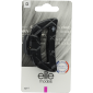 Buy Elite Models ABC5211A Claw Hair Clip (Made In France) - Black - Nykaa