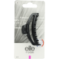 Buy Elite Models ABC5310B Claw Hair Clip (Made In France) - Black - Nykaa