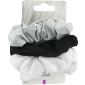 Buy Elite Models ABC5311B Fashion Hair Scrunchies - Multi - Nykaa