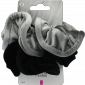 Buy Elite Models ABC5313A Fashion Hair Scrunchies - Multi - Nykaa