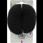 Buy Elite Models ABC5316C Fashion Head Wrap - Black - Nykaa