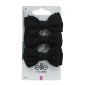 Buy Elite Models ABC5318A Fashion Hair Clip - Black - Nykaa