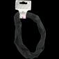 Buy Elite Models ABC5326A Fashion Head Wrap - Black - Nykaa