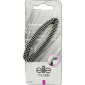 Buy Elite Models ABC5339A Fashion Hair Accessories - Silver - Nykaa