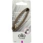 Buy Elite Models ABC5339B Fashion Hair Accessories - Gold - Nykaa