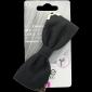Buy Elite Models ABC5342A Fashion Hair Clip  - Black - Nykaa
