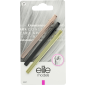Buy Elite Models ABC5367 Fashion Hair Clip - Multi - Nykaa