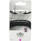 Buy Elite Models ABC5369 Fashion Hair Accessory - Black - Nykaa