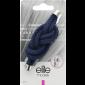 Buy Elite Models ABC5371 Fashion Hair Accessory - Blue - Nykaa