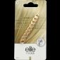 Buy Elite Models ABC5374 Prestige Hair Accessory - Gold - Nykaa