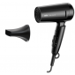 Buy Braun Satin Hair 3 HD350  Dryer - Nykaa
