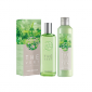 Buy Yves Rocher Green Tea Combo - Nykaa