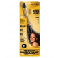 Buy Herbal Andis CI-44 1 Professional Gold Ceramic Curling Iron - Nykaa