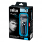 Buy Braun Cruzer 6 Clean Shave - Nykaa