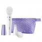 Buy Braun Face 832 - S Gift Set - Facial Cleansing Brush & Facial Epilator - Nykaa