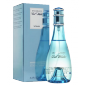 Buy Davidoff Cool Water Woman Deodorant Spray - Nykaa