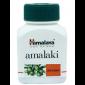 Buy Himalaya Amalaki-Antioxidant - 60 Capsules - Nykaa