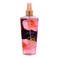Buy Dear Body Holiday In Love Fragrance Mist - Nykaa