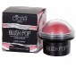 Buy Ciaté London Blush Pop Cremé Blush - Tantalize - Nykaa