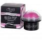 Buy Ciaté London Blush Pop Cremé Blush - Girls Night out - Nykaa