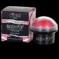 Buy Ciaté London Blush Pop Cremé Blush - Glamazon - Nykaa