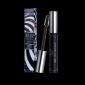 Buy Ciaté London Triple Shot Mascara - Triple Black - Nykaa