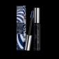 Buy Ciaté London Triple Shot Mascara - Midnight Blue - Nykaa