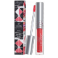 Buy Ciaté London Lip Lusture High Shine Balm - Wildfire - Nykaa