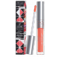 Buy Ciaté London Lip Lusture High Shine Balm - Summer Love - Nykaa