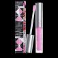 Buy Ciaté London Lip Lusture High Shine Balm - Kiss Me - Nykaa
