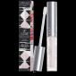Buy Ciaté London Lip Lusture High Shine Balm - Truth - Nykaa