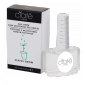 Buy Ciaté London Status Grow - Nail Grow - Nykaa
