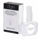 Buy Ciaté London Bloom Boost Nail Illuminator - Nykaa
