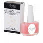 Buy Ciaté London Knight In Shining Armour - Overnight Nail Mask - Nykaa