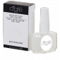 Buy Ciaté London Mattnificent - Matte Top Coat - Nykaa