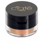 Buy Ciaté London Precious Metal Eyeshadow - Washington Ave - Nykaa