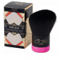 Buy Ciaté London Kabuki Brush - Nykaa