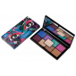 Buy Ciaté London 9 Shade Eyeshadow Palette - Fun - Nykaa