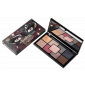 Buy Ciaté London 9 Shade Eyeshadow Palette - Fearless - Nykaa
